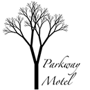 Parkway Motel